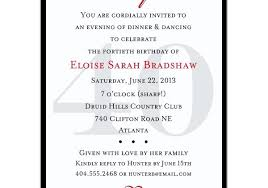 gallery wedding and birthday invitation ideas eysachsephoto com