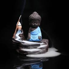 wholesale boutique home decor online cheap wholesale boutique home decor zen monk buddha censer