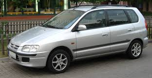 mitsubishi space star photos and wallpapers trueautosite