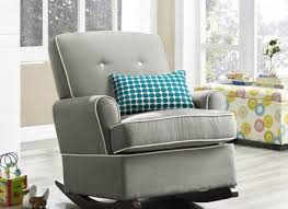 Target Armchair 100 Cute Accent Chairs Purple Chair And Ottoman Target