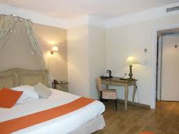 bureau de change mulhouse hotel in mulhouse best hotel de la bourse 3 hotels