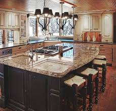 kitchen bars and islands how to build kitchen island with sink stainless steel single bowl