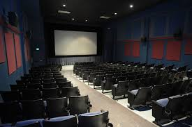 theatres in salt lake city utah best lake 2017