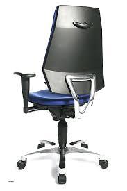 conforama fauteuil bureau chaise de bureau chez conforama conforama fauteuil bureau bureau