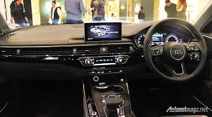 bentley indonesia india bound 2016 audi a4 launched in indonesia
