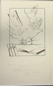 design as art bruno munari bruno munari untitled ali d italia 1930 1940 available for
