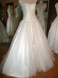 wedding dress alterations london wedding gown alterations london ontario picture ideas references