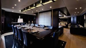 luxury homes interior design interior complete luxury homes interior bedrooms ideas of