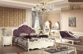 Luxury Bedroom Sets Furniture by Compare Prices On Luxury Bedroom Furniture Sets Online Shopping