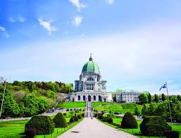 montreal getaway experiencing france in our own backyard u2013 the