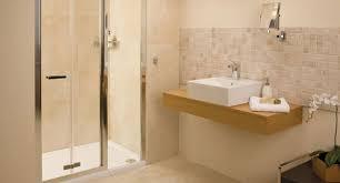 Luxury Shower Doors Ltd On Bpi