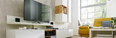Wohnzimmer Fotos Wohnideen Für Ihr Wohnzimmer Global Möbel