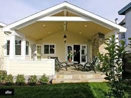 Best Porch Patio Design Ideas Patio Design 10 by 10 Best Back Porch Ideas Images On Pinterest Terraces Back