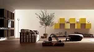 furniture large living room makeover using modern furniture