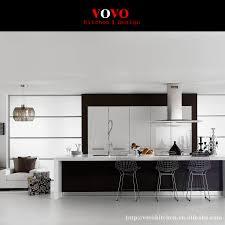 European Modular Kitchen by 100 Kitchen European Design 20 Best Integrated Kitchens