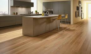 Popular Laminate Flooring Triangulo Hardwood Flooring Exotic Engineered Wood Discounted