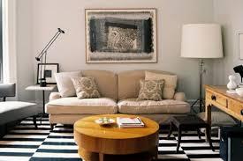 english roll arm sofa bed english roll arm sofa slipcover u2013 home