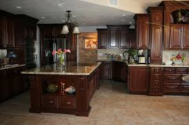 king u0027s cabinets u0026 construction inc sierra vista arizona proview