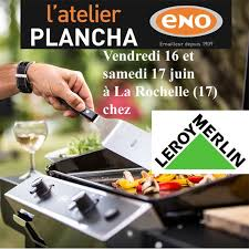 cours de cuisine la rochelle the 25 best leroy merlin plancha ideas on tuin