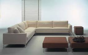 Sectional Sofas Modern Modern Contemporary Leather Sectionals Modern Sectional Sofas
