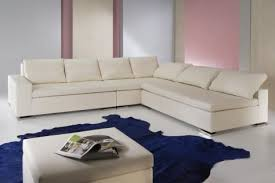 Montana Sofa Bed Sectional Sofa Montana Furniture Sectional Sofa Montana For Sale