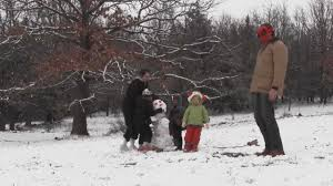 vw snowman harlem shake snowman edition youtube