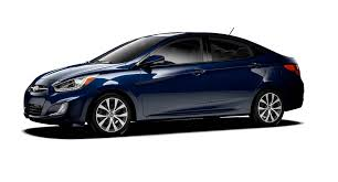 2017 subaru impreza sedan blue hyundai accent 4 door 2017 best small compact car hyundai canada