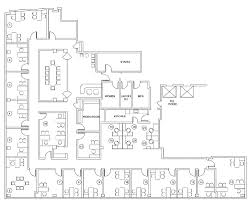 floor plan of office accounting office floor plan accounting