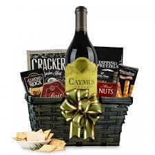 wine basket gifts wine chagne and liquor gift baskets delivered