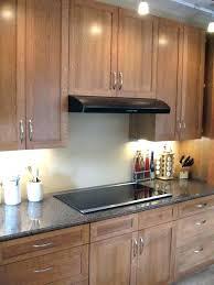 white oak cabinets kitchen quarter sawn white oak white oak cabinet doors quarter white oak kitchen cabinets quarter