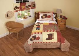bedding set boy twin bed comforter sets amazing queen size kids