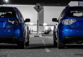 hawkeye subaru hatchback if you u0027re considering tinting your tail lights subaru