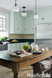 Designed Kitchen Appliances Kitchen 2017 Kitchen Trends 2017 Kitchen Color Trend Kitchen
