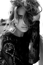 Vanity Fair Photographer Model Irina Shayk In Vanity Fair Photographer Lan Street
