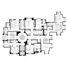large estate house plans 129 best homes images on estate business