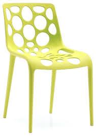 High Back Plastic Patio Chairs Unique Stackable Plastic Patio Chairs For Mission High Back