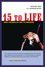 4731 best graphic design images 15 to life how i painted my way to freedom anthony papa