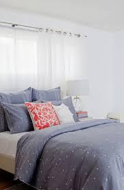 1051 best bedrooms images on pinterest bedding sets bedroom