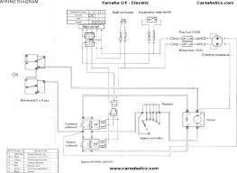 electrical wiring kit domestic electrical wiring diagram pdf