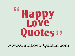 romantic quotes for her from the heart love quotes for him