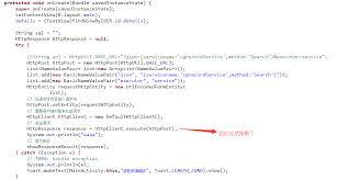 android os networkonmainthreadexception 我的程序出现android os networkonmainthreadexception 百度知道