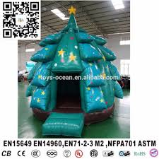 online get cheap inflatable tree christmas aliexpress com