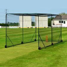 baseball batting cages frame u0026 net packages net world baseball
