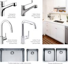 Restoration Hardware Kitchen Faucet by Specifications Daniel Frisch Architecture
