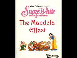 Mirror Mirror On The Wall Snow White Snow White The Mandela Effect Mirror Mirror On The Wall Updated