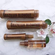 best brazilian blowout in san diego wash a salon and blowdry