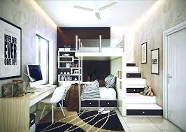 chambre contemporaine ado chambre contemporaine ado 3 1 chambre moderne pour ado liquidstore co