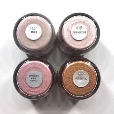 88 mac cosmetics other pre black friday sale mac pigment