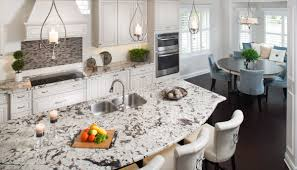 remodeling contractor home renovations and additions central