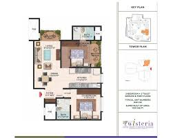 Wisteria Floor Plan by Wisteria At Brigade Meadows Luxury Homes